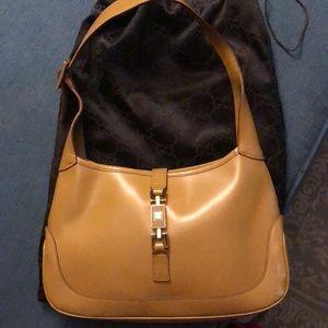 a0aebf9a7a Gucci Bags